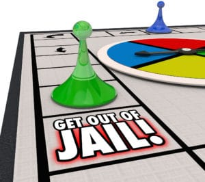 bail bond laws