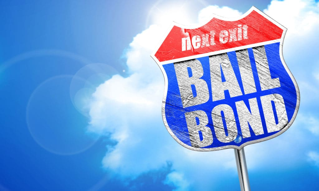 how do bail bondsmen make money