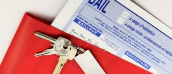 The Benefits of a Bail Bond Career