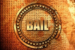 bail bonds in Charlotte