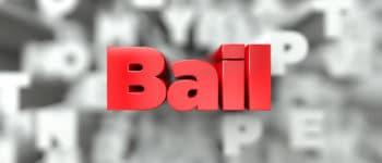 What Is The Typical Bail Bondsman Salary?