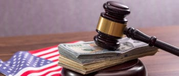 How To Become A Bail Bondsman: An Easy To Follow Guide