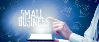 Tips for Small Business Management: A Complete Guide