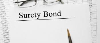 What is a Surety Bond? A Complete Guide