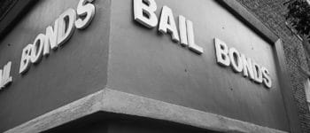 Types of Bail Bonds: What You Need to Know