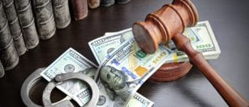 Bail Bondsman vs Bonding Agency: What are the Main Differences?