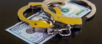 how to become a bail bondsman in sc