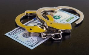 all about bail bonds