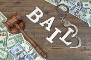 Become a bail agent