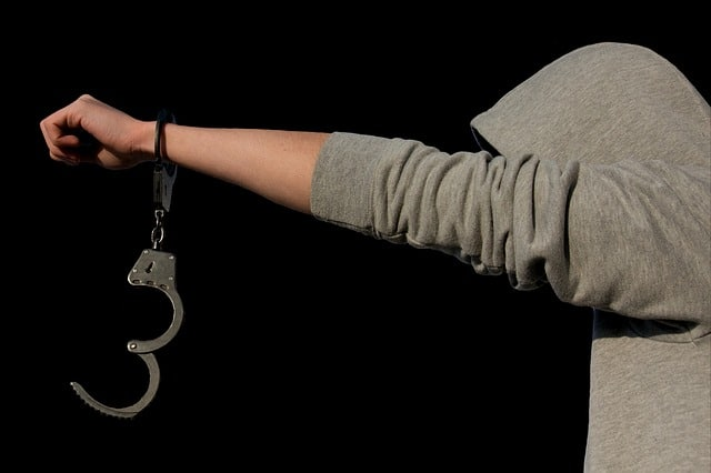 how to become a bail bond agent